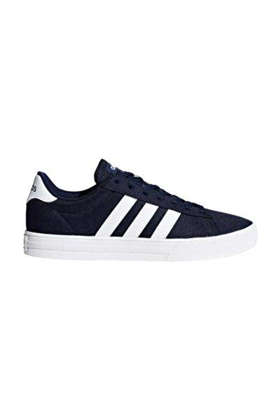 Daily 2.0 Navy Erkek Günlük Spor Ayakkabı DB0285