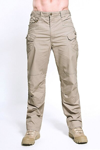 Taclite Pro Ripstop  Pantolon