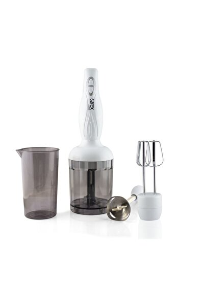 Sr-2110 Elite Mix 1700 watt Blender Seti