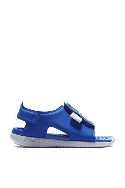 Sunray Adjust 5 Çocuk Sandalet
