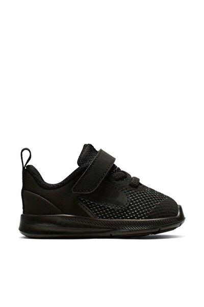 Mor - Siyah Unisex Bebek Downshifter 9 (Tdv) Sneaker