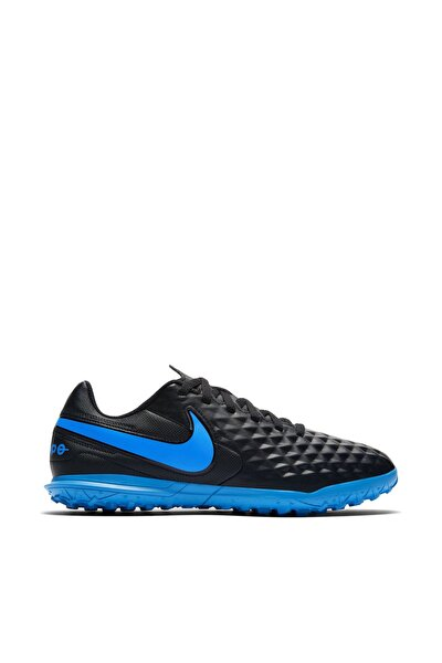 Nike AT5883-004 Tiempo Legend VIII Club TF Çocuk Halı Saha Ayakkabısı