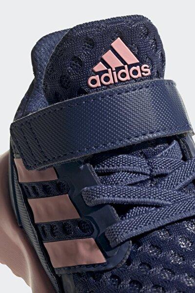 Adidas EF9279 RAPIDARUN EL BEBEK SPOR AYAKKABI