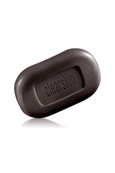 Clearskin Kömür İçeren Sabun - 75 gr