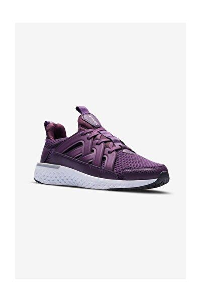 Kadın  Sneaker - 20bau00hlmsu-Mur