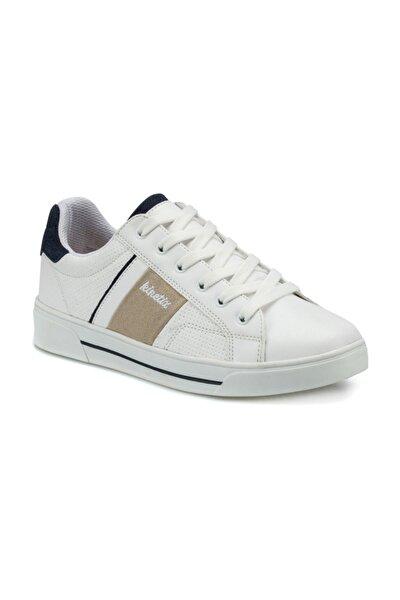 BENIN Beyaz Kadın Sneaker Ayakkabı 100371064