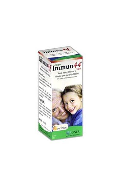 Immun 44 Şurup 250 ml