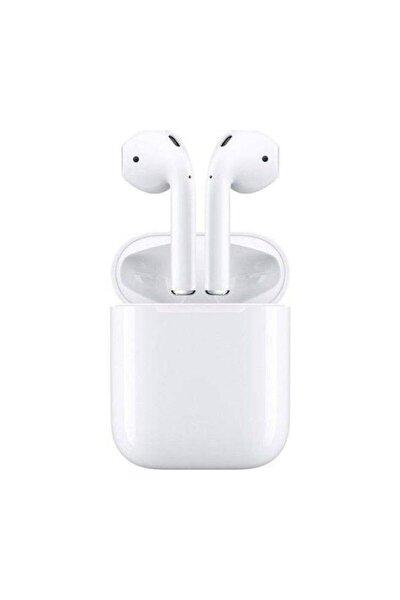 i12 Bluetooth 5.0 Kulaklık - Şarj Üniteli