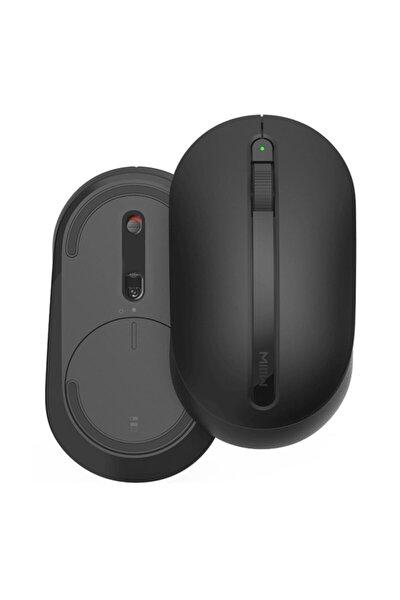 Mıııw Kablosuz Mouse Fare