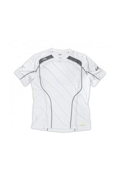 Race Ss T-Shirt GIL.RC020