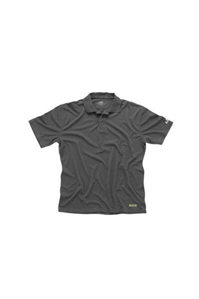 Race Erkek Polo T-Shirt GIL.RC009