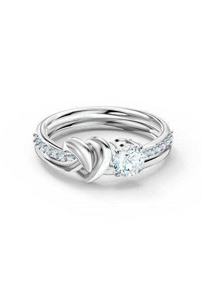 5535411 Yüzük Lifelong Hrt-ring Czwh-rhs 52 5535411