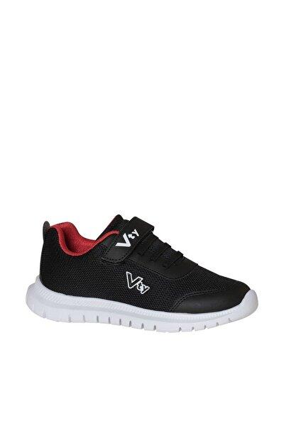 Deichmann Siyah Sneaker