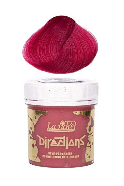 La Riche Directions - Cerise Saç Boyası 88ml