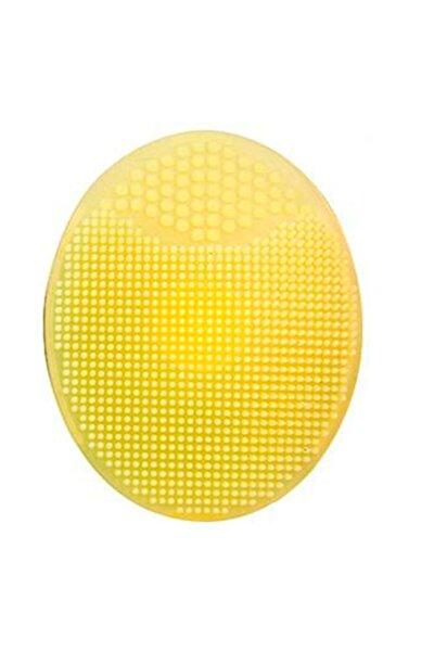 Silikon Cilt Temizleme Aparatı-pratik Cilt, Yüz Temizleme Ürünleri  6926641088921