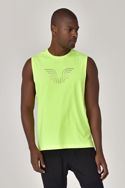 A.Yeşil Erkek Atlet GS-8842