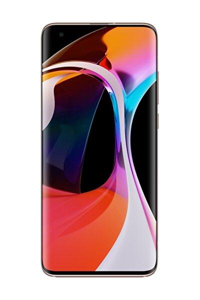 Mİ 10 128GB TWILIGHT GREY Cep Telefonu (Xiaomi Türkiye Garantili)