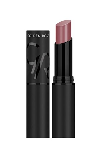 Parlak Ruj  Sheer Shine Stylo Lipstick No: 12