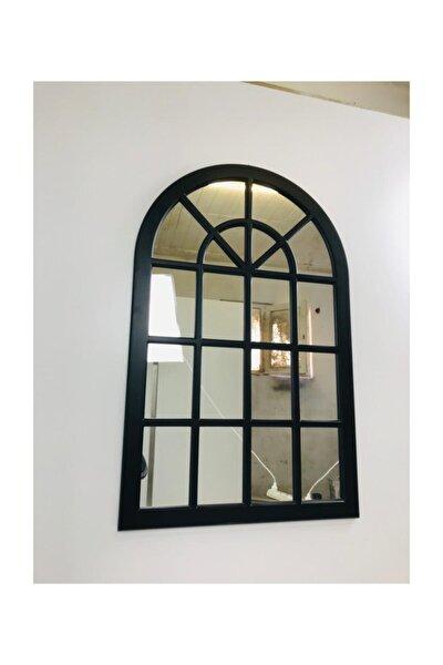 Dekoratif Zen 2 Salon Ayna
