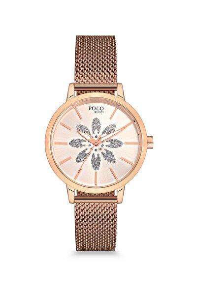 Kadın Kol Saati PBG17012C