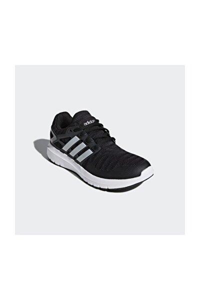 Energy Cloud V Siyah Spor Ayakkabı (B44846)