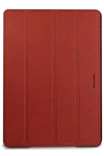 Microfolio Ultra Thin Tam Koruma Folio Ipad Air  A1474 / A1475  Kılıf Ve Stand
