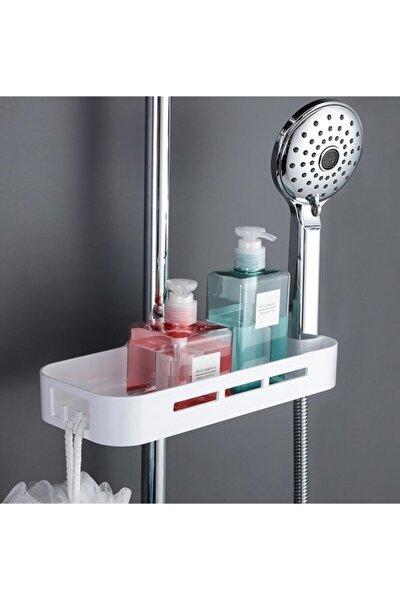 Banyo Duş Sabunluk