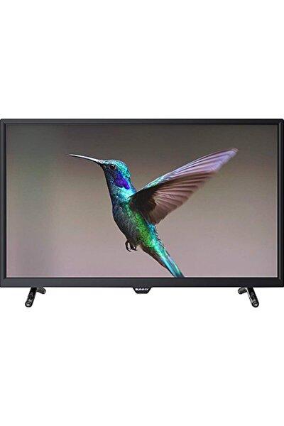 SN32DIL04 32'' 81 Ekran Uydu Alıcılı HD Ready LED TV