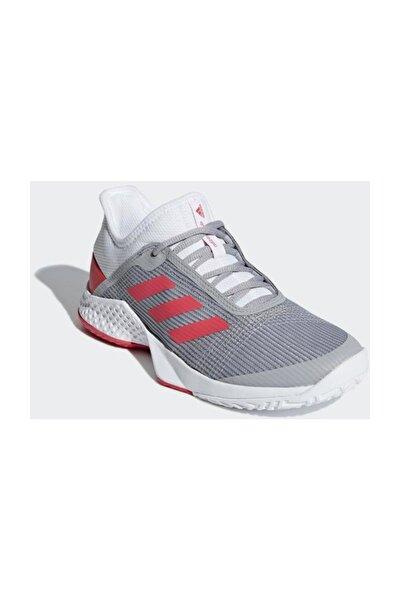 Kadın Tenis Ayakkabısı - Adızero Club Cg6364 - CG6364