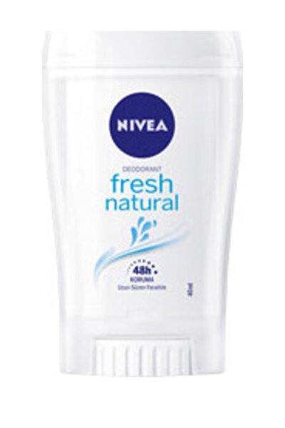 Fresh Stick Deodorant 40 Ml Kadın