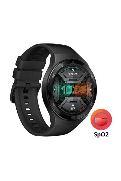 Watch 46mm GT 2E - (Huawei Türkiye Garantili)