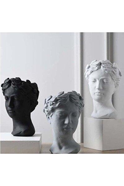 Helen Yunan Saksı