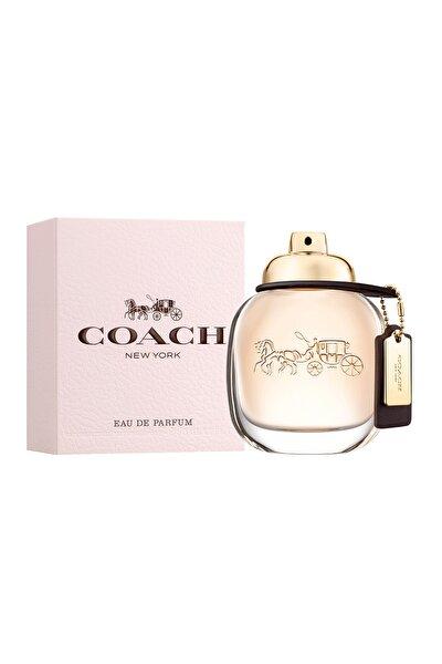 Edp 50 ml Kadın Parfüm 3386460078313