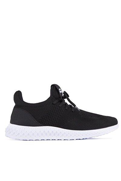Atomıc Sneaker Erkek Ayakkabı Siyah