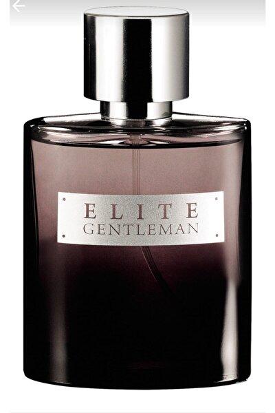 Elite Gentleman Erkek Parfümü Edt 75 ml