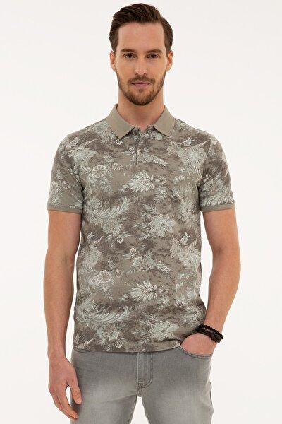Erkek T-Shirt G021GL011.000.977812