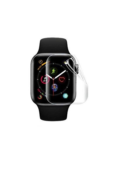 Apple Watch 44mm Narr Tpu Body Ekran Koruyucu