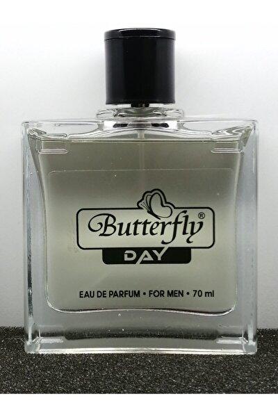 Day Edp 70 Ml Erkek Parfüm