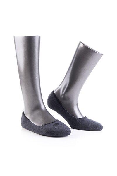 Babet Gümüş Çorap
