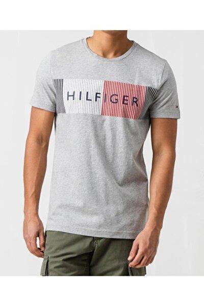 Tommy Hılfıger T-shirt Mw0mw10829