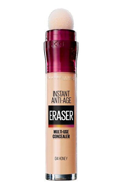 Kapatıcı - Instant Age Eraser Concealer 04 Honey 3600531396848