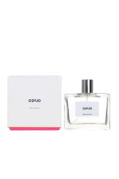 100 ml Edt Unisex Parfüm