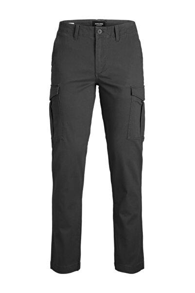 Erkek Kargo Pantolon Dark Grey 12174186 1028