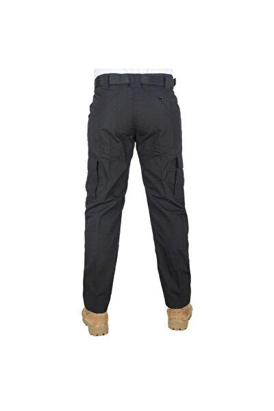 Taclite Pro Ripstop Pantolon Siyah