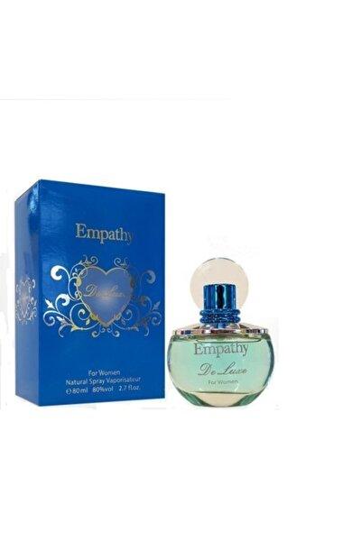 Kadın Parfüm 75 ml Edt