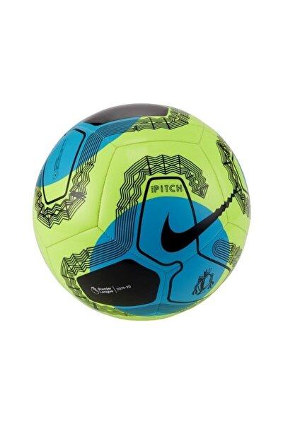 Futbol Topu Nıke Sc3569-703