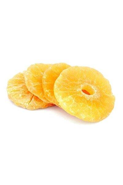 Tropikal Ananas Kurusu 100 Gr