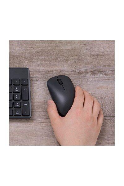 Lite Kablosuz Mouse - Siyah