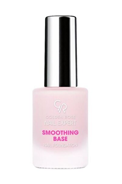 Tırnak Bazı - Nail Expert Smooting Base Nail Foundation 8691190070175
