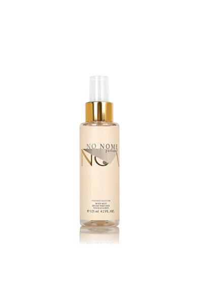 Nonome Nua Body Mist 125ml Kadın Vücut Parfümü